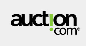 Auction.com - Sell Your Home for More