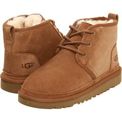 neumel uggs big kid