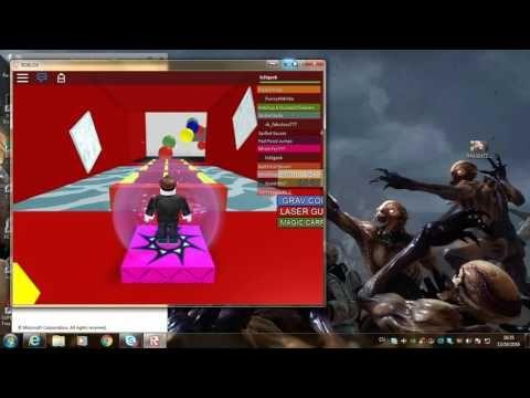 Ls16geek Pc Roblox Escape Mcdonalds Full Walkthrough Roblox Play Roblox Mcdonalds