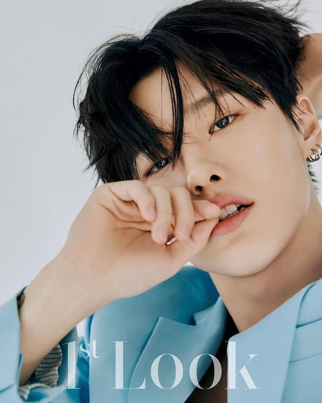 X Y On Instagram Why So Handsome Mah Love 5yearswithseungyoun Standupforx1 Ryeonseung Welovex1 Herefo Kpop Korean Artist Kpop Idol