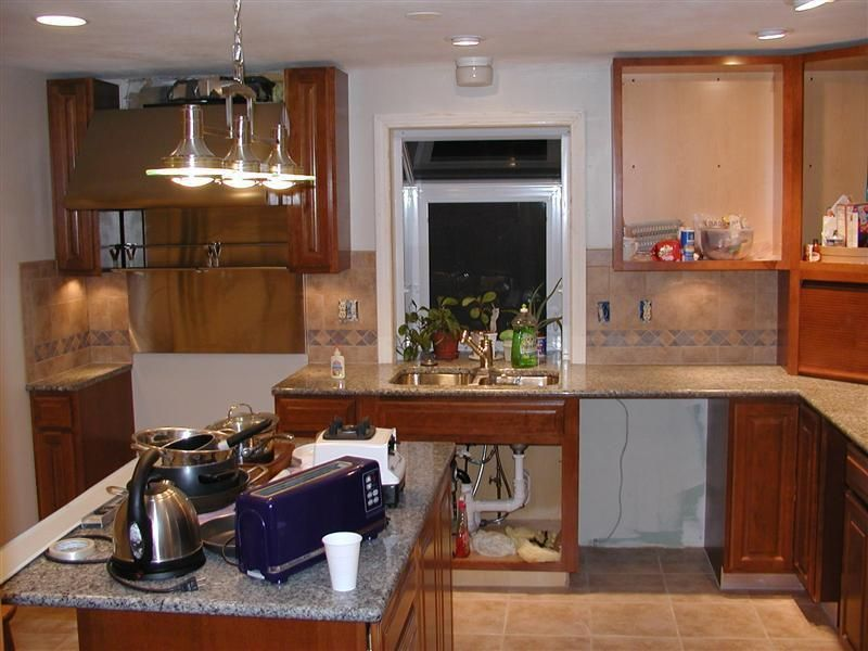 fine home depot kitchen cabinet refacing home depot ...