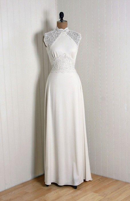 Vintage Wedding Dress Wedding Gowns Vintage 1960s Wedding Dresses Wedding Dresses Vintage