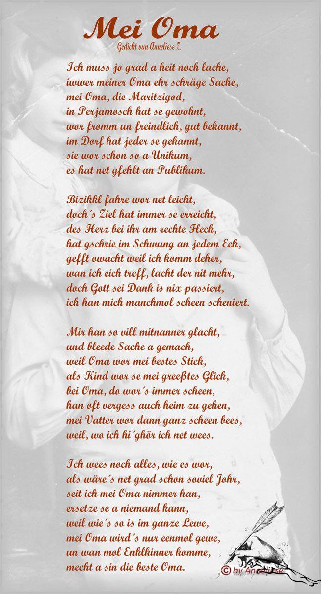 Ll Spruche Zum 80 Geburtstag Beliebte Spruche Und Gedichte Zum Gratulieren