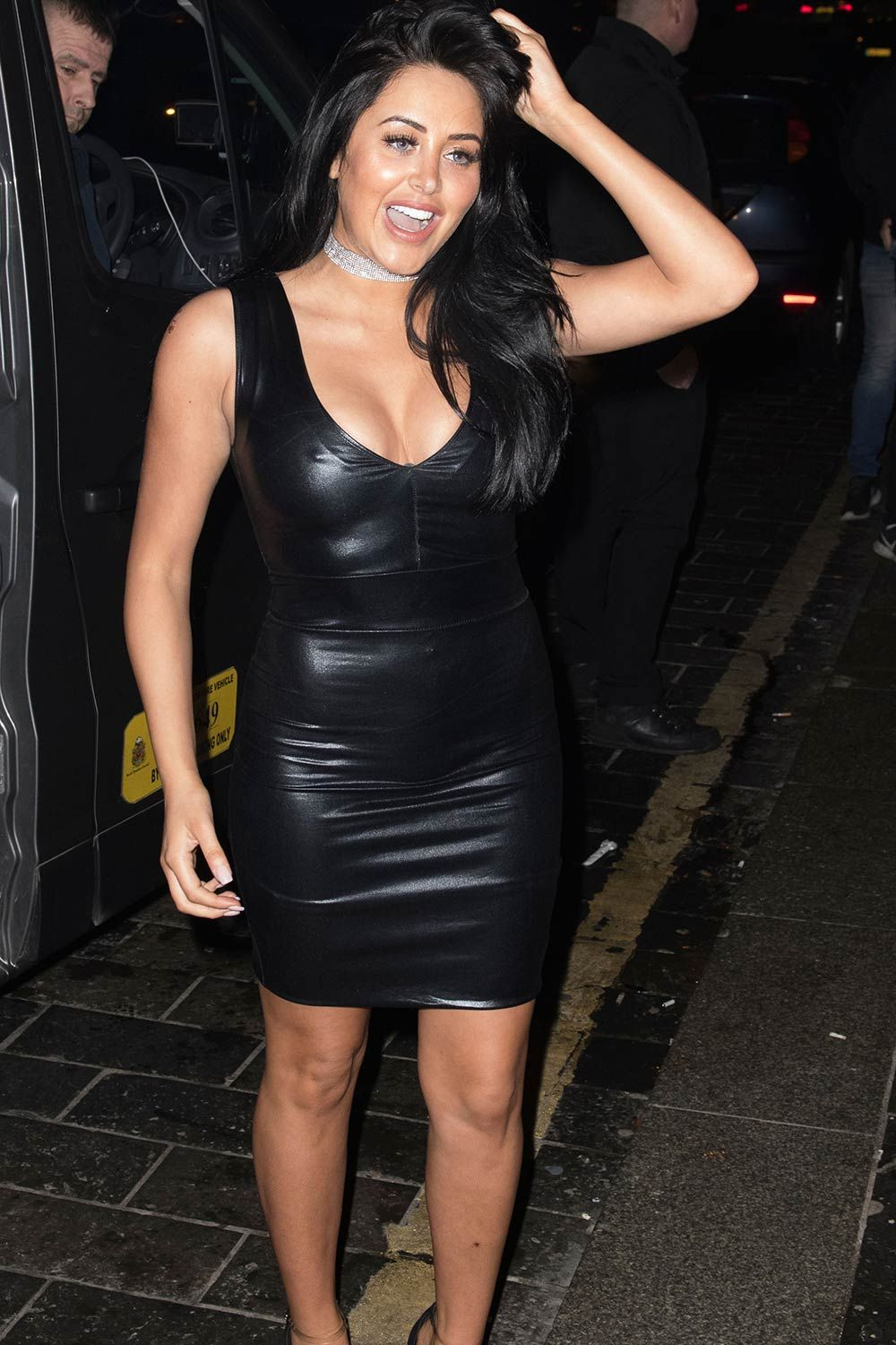Pics Marnie Simpson naked (54 photos), Ass, Fappening, Twitter, butt 2015