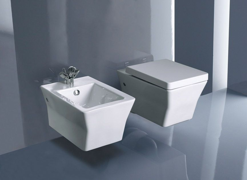 Cps Climatic Equipement Salle De Bain Salle D Eau Home Decor Toilet Decor