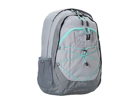 northface isabella backpack