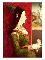 Dancing Back in Time: 15th Century Hats!
