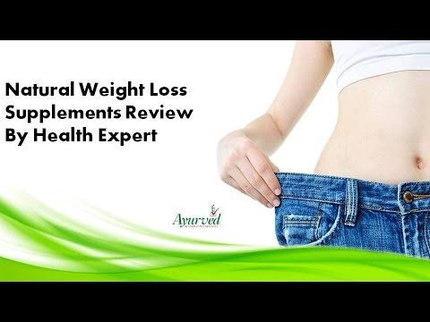Total cleanse natural cleanse for weight loss