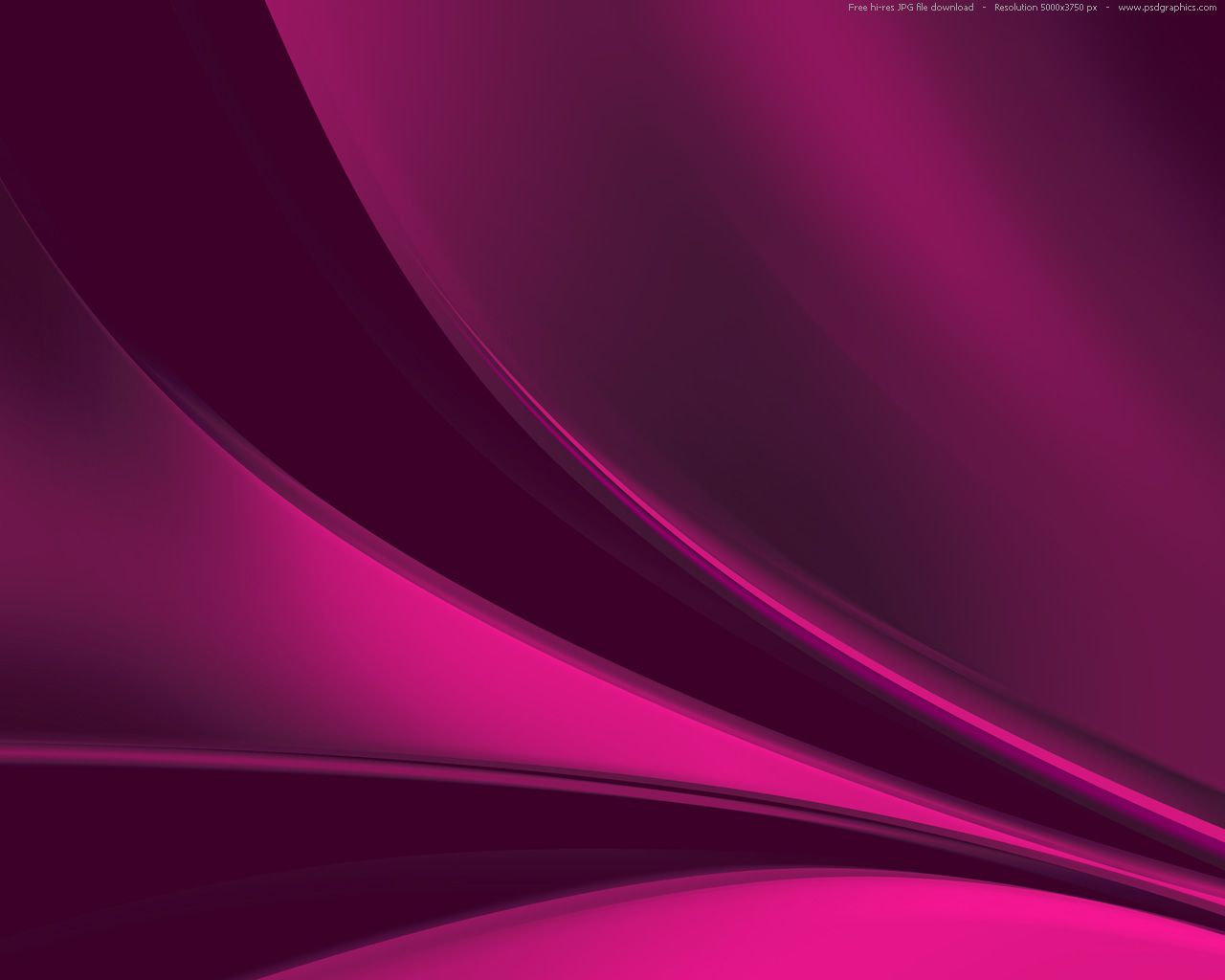 Graphics bg textured hd wallpapers designs for mobile desktop download - Purple Abstract Wallpaper Wallpaper Abstract Purple Resolution Download 196775