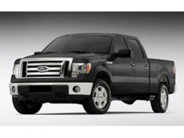 Done 2010 Black Ford F150 Super Extended Cab Images 2010 Ford F