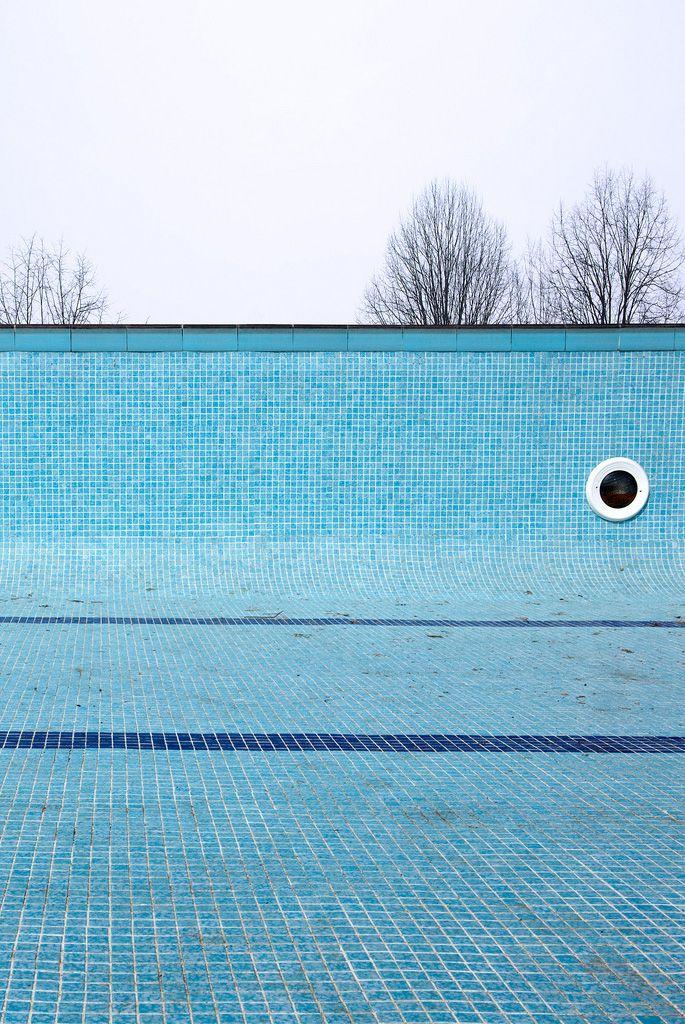 MARGARET AND HERMIONE | Swimwear Vienna, Inspiration