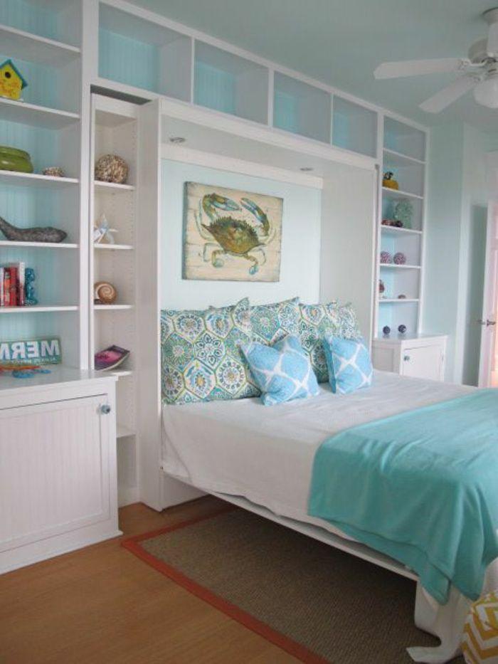 id es en photos pour comment choisir le meilleur lit. Black Bedroom Furniture Sets. Home Design Ideas