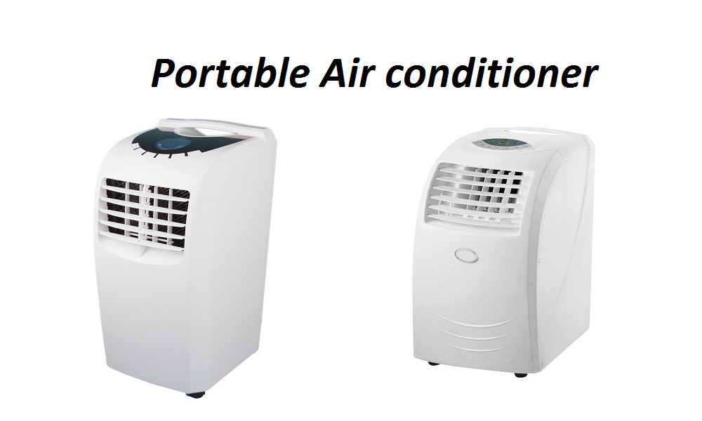 Some Portable Air Conditioner With Pros And Cons