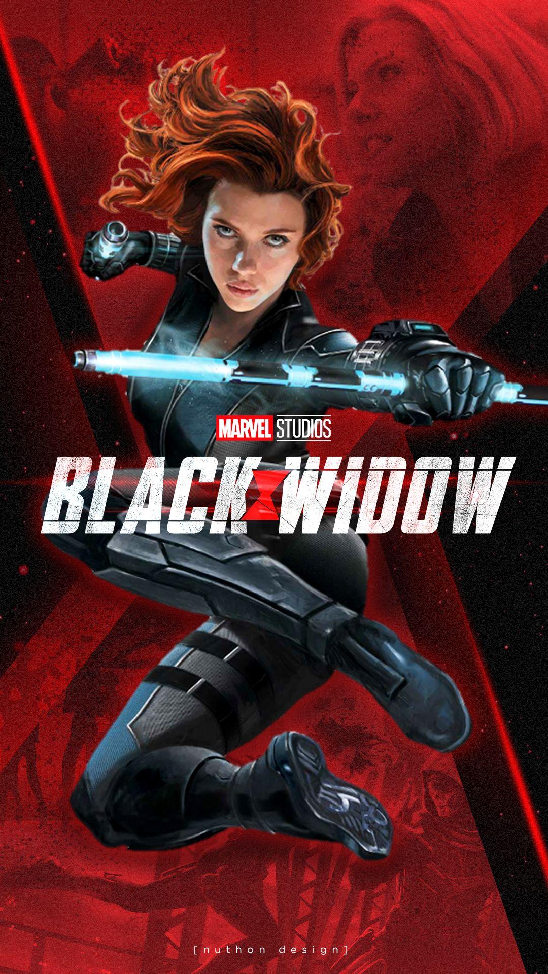 Resultado de imagen de black widow movie