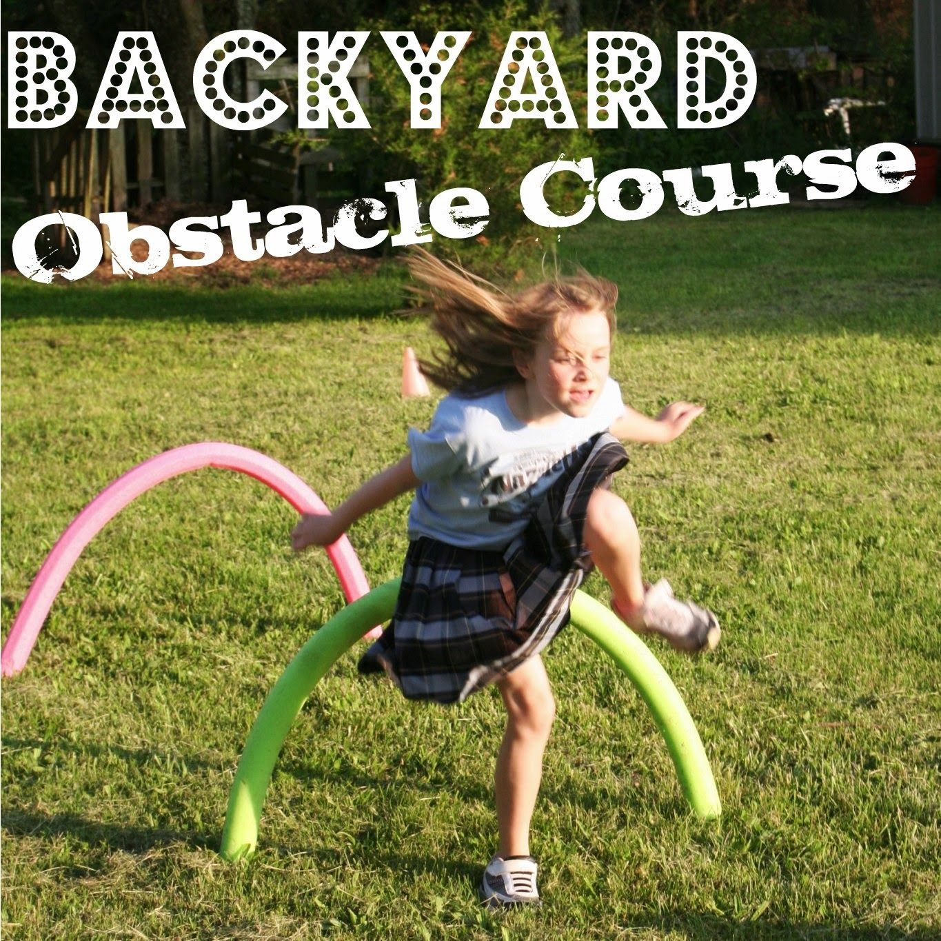 obstacle course ideas teacher of the deaf pinterest obstacle