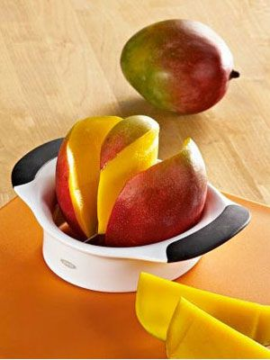 8 Ingenious Cooking Gadgets is part of Cooking tools illustration, Cooking, Cooking gadgets, Cooking tools, Kitchen gadgets, Food - Speed up summertime food prep with these nifty kitchen tools