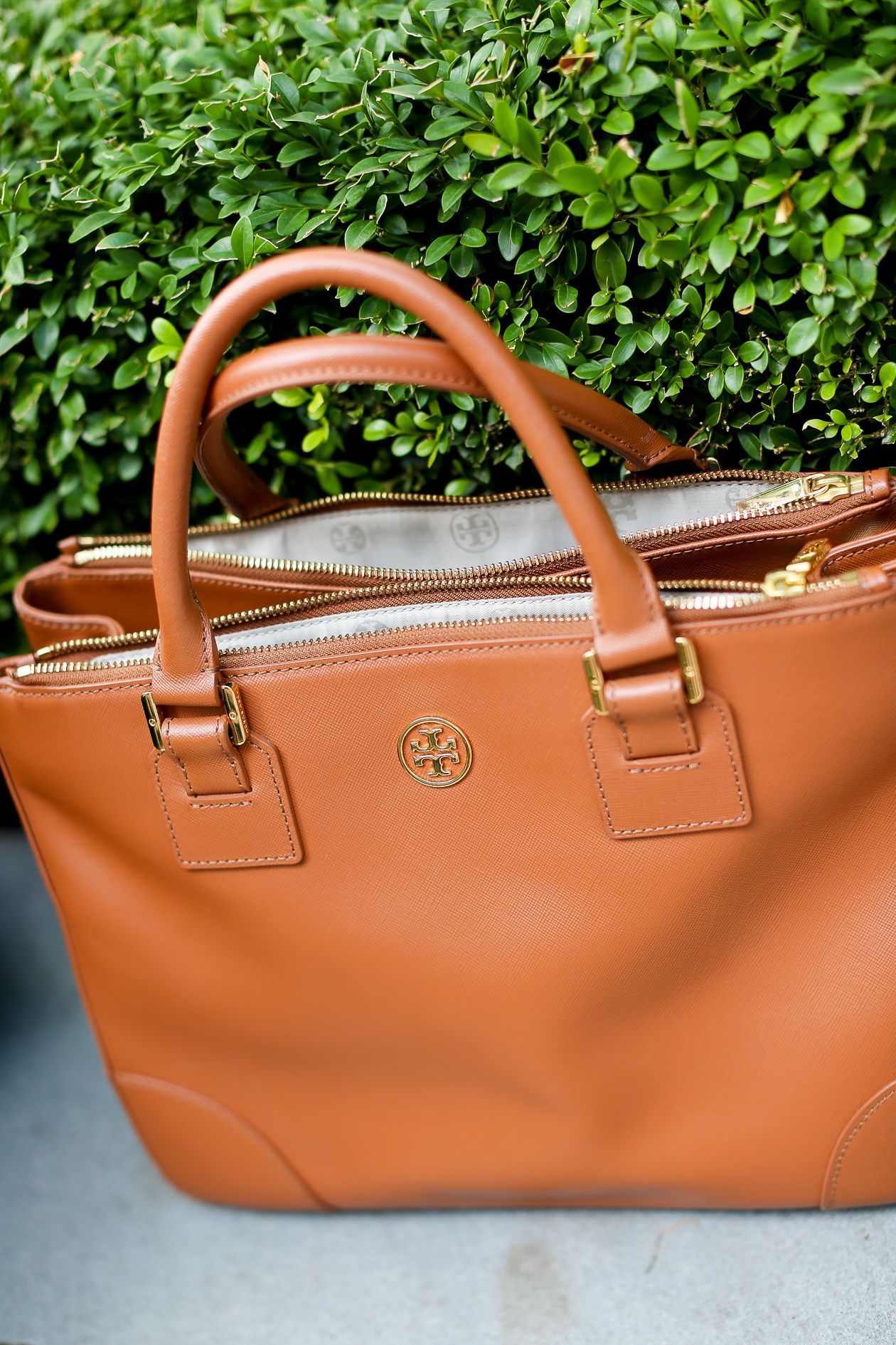 Tory Burch Nordstrom Rack/HauteLook Sale - Kelly in the City