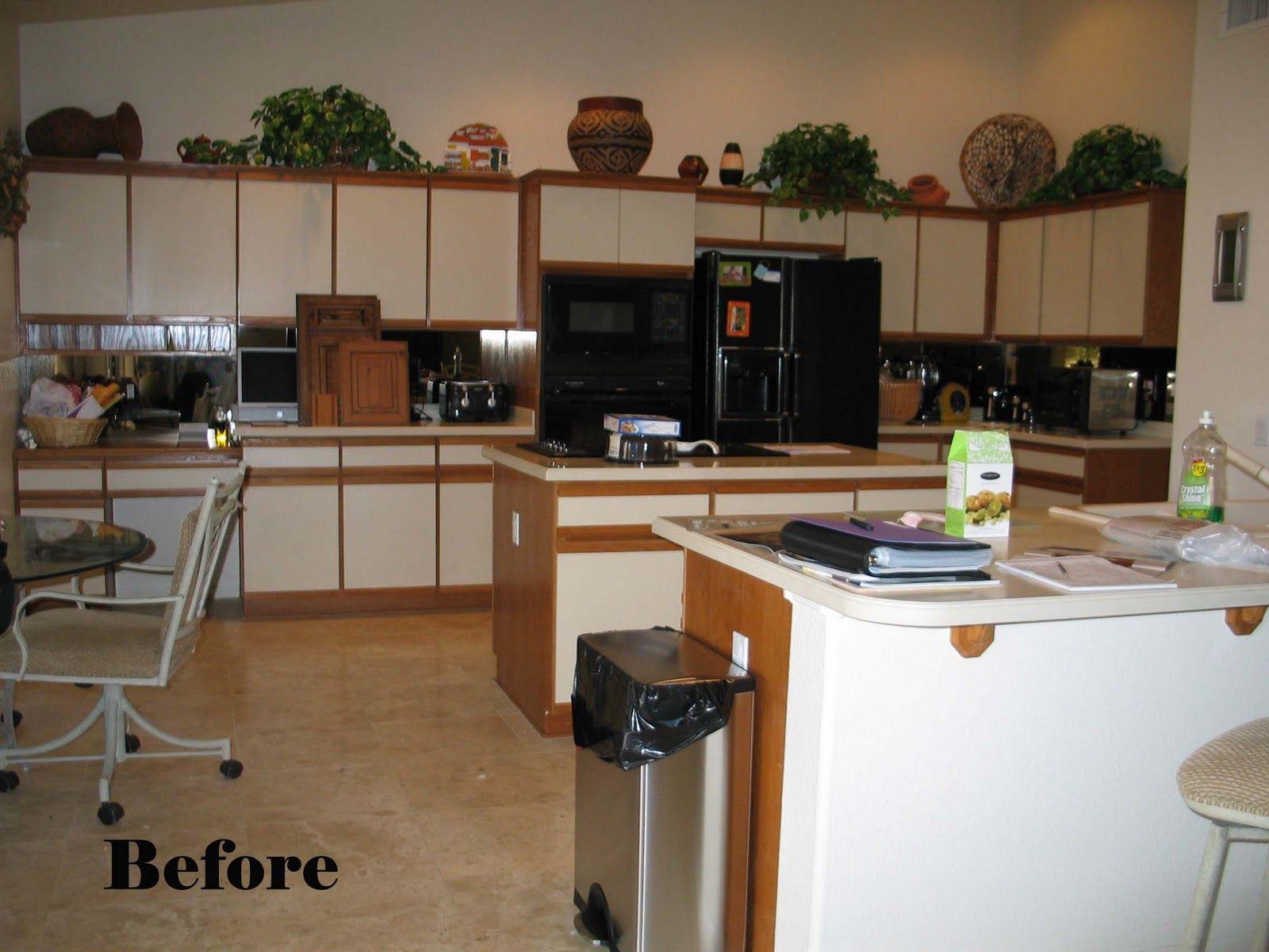 Resurfacing Küchenschränke - Schlafzimmer   Schlafzimmer   Pinterest