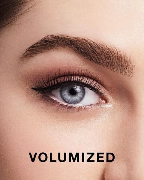 Photo of Dafür gibt es eine Clinique Mascara. Out-to-There-Länge, va-va-va voom Volumen, …