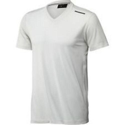 Sport adidasporschedesign Porsche Tee Shirt Design Gym Adidas 74gvaq
