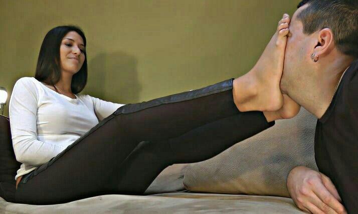 Big sexy feet pics-9043