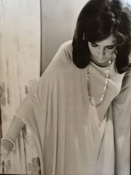 """Elizabeth Taylor: (1932-2011) SITE WEB: le seul jeu en ville (1970) """"El juego único en la ciudad"""""""