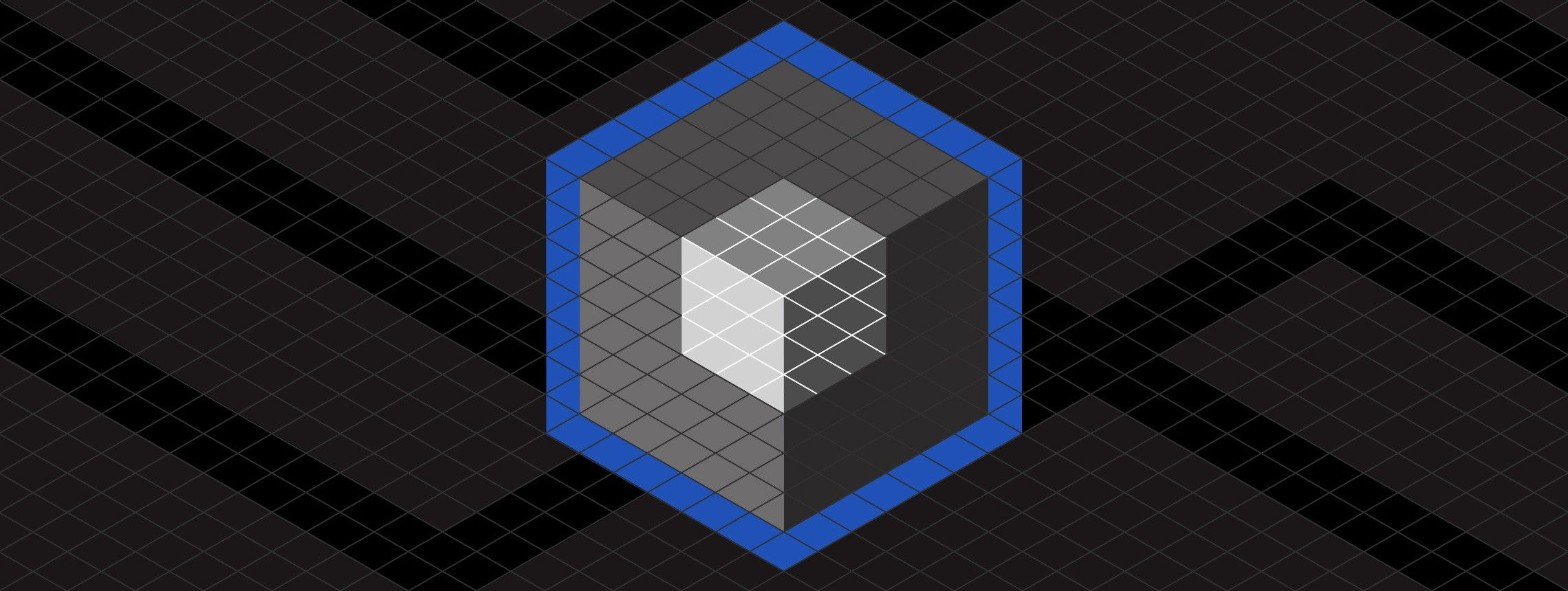 How To Make An Isometric Grid In Photoshop In 2020 Isometric Grid Isometric Isometric Design