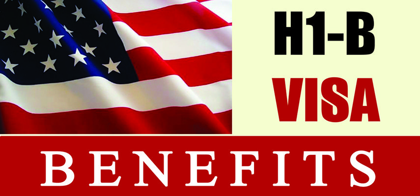 since its formation h1 b visa has been the most popular long term visa in the united states a bachelors degree and a job offer from a us company for a - Most Popular Jobs In America Most Popular Careers In The Usa