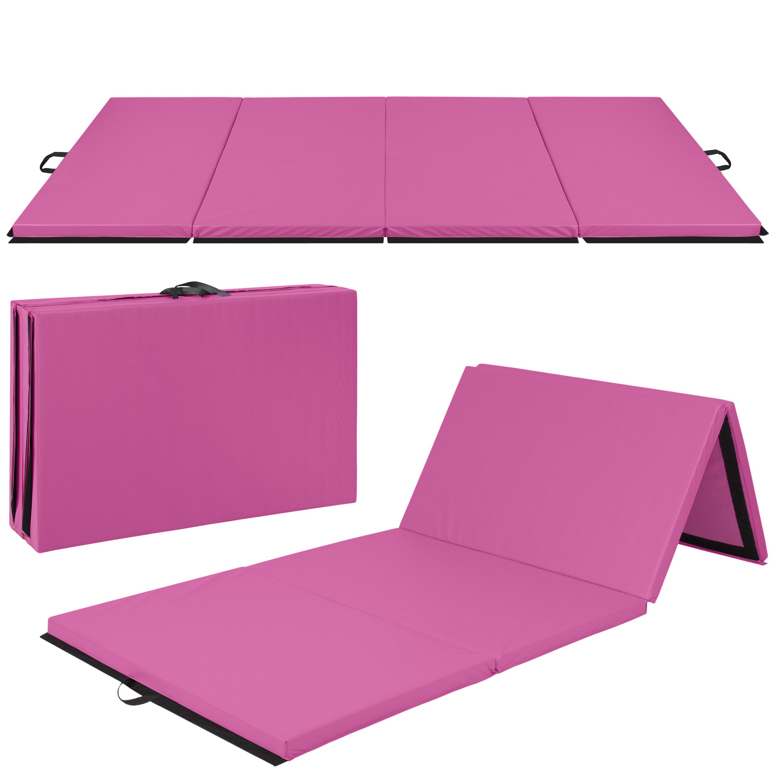 for mats tone yoga thick kp gymnastics sale c fitness used x mat