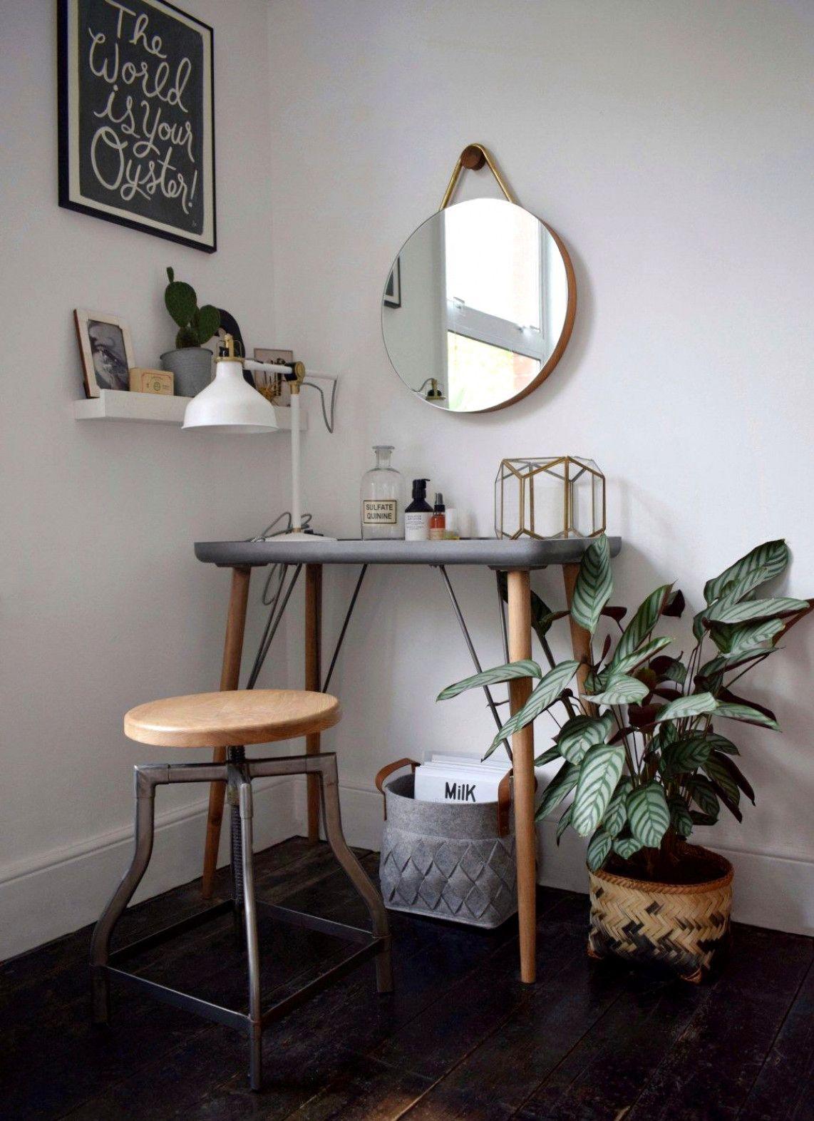 Scandinavian Rustic Bohemian White Nordic Plants Minimalist Hygge Bedroom Bedroom Bedroom Interior Minimalist Bedroom Design Home Decor Bedroom