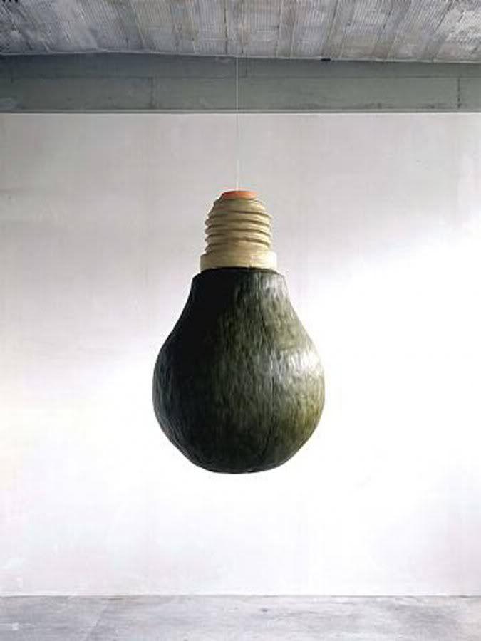 73 idées de UGO RONDINONE | volume art, art totem, horloge lumineuse