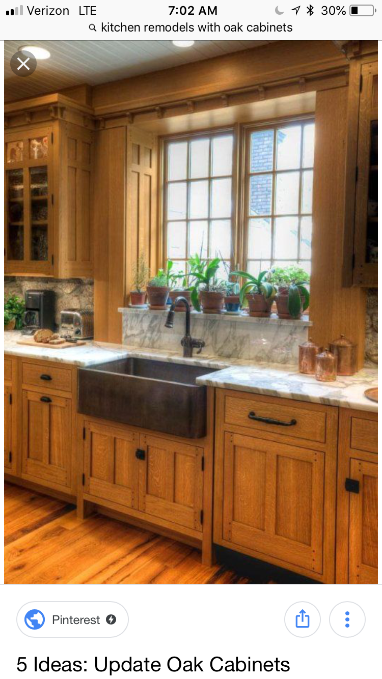 Pin By Roxane Romanick On Kitchen Redecorating Log Home