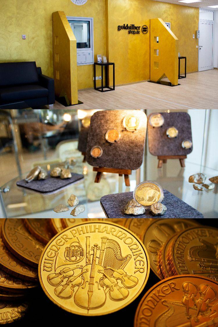 Gold Silber Und Andere Edelmetalle Diskret Bar Kaufen Und Verkaufen In Mainz Goldsilbershop De Gold Kaufen Diamanten Kaufen Gold