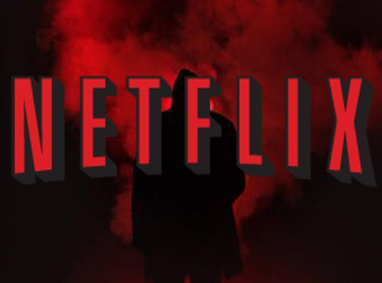Download Netflix Apk for android www (With images
