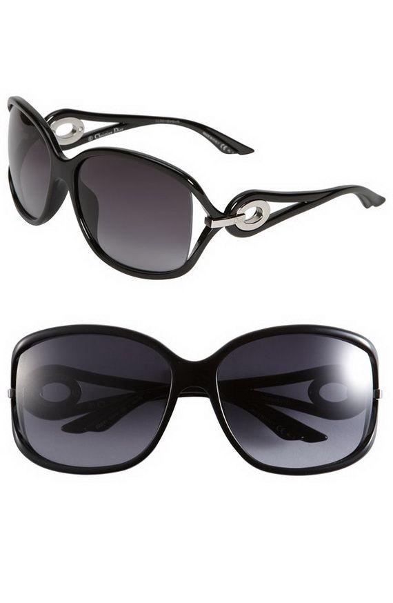 5f4ba67dbcd1a CHRISTIAN DIOR Sunglasses ✺ꂢႷ ძꏁƧ➃Ḋã̰Ⴤʂ✺