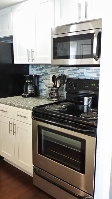Kitchen Cabinet Kings Is The Best Place To Get It Online Bonnie Baldus Ice White Shaker Cabinets