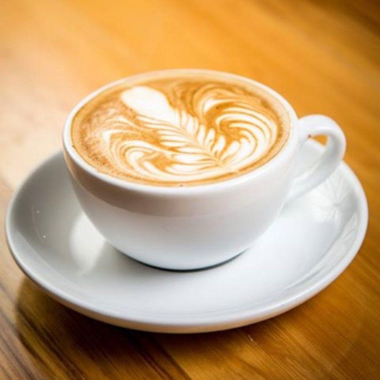 Boutique Espresso Boutiqueesphob Coffee Latte Art Aesthetic Coffee Latte Art