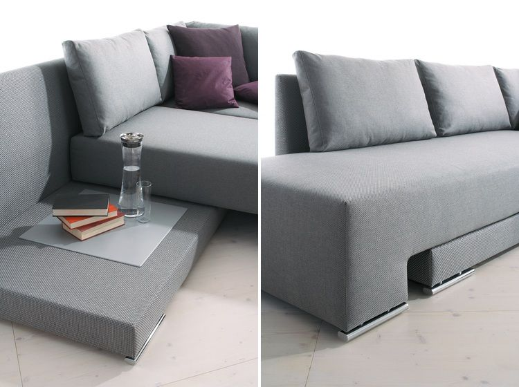 Sofa Rph Redditch Vs Kettering Sofascore Detail Google 搜索 Pinterest Bed And