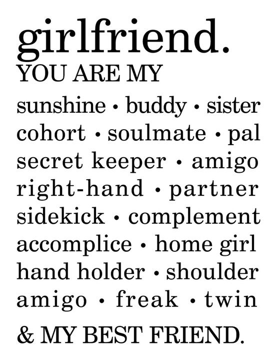 apologise, but single veranstaltungen gießen words... super, brilliant phrase