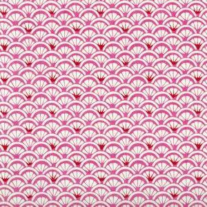 papier japon pas cher le plus grand choix de papiers pour r aliser cartonnage origami reliure. Black Bedroom Furniture Sets. Home Design Ideas