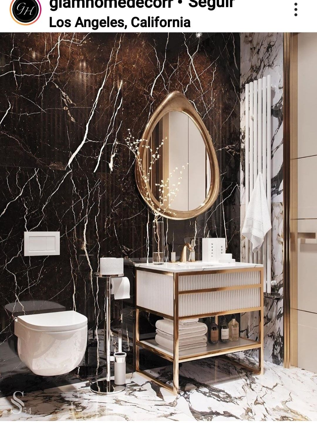 Guest Bathroom Design Image By Refilwe Diale On Design Bathroom