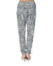 Udsalg på tøj på STYLEPIT - Det bedste kvindetøj på tilbud