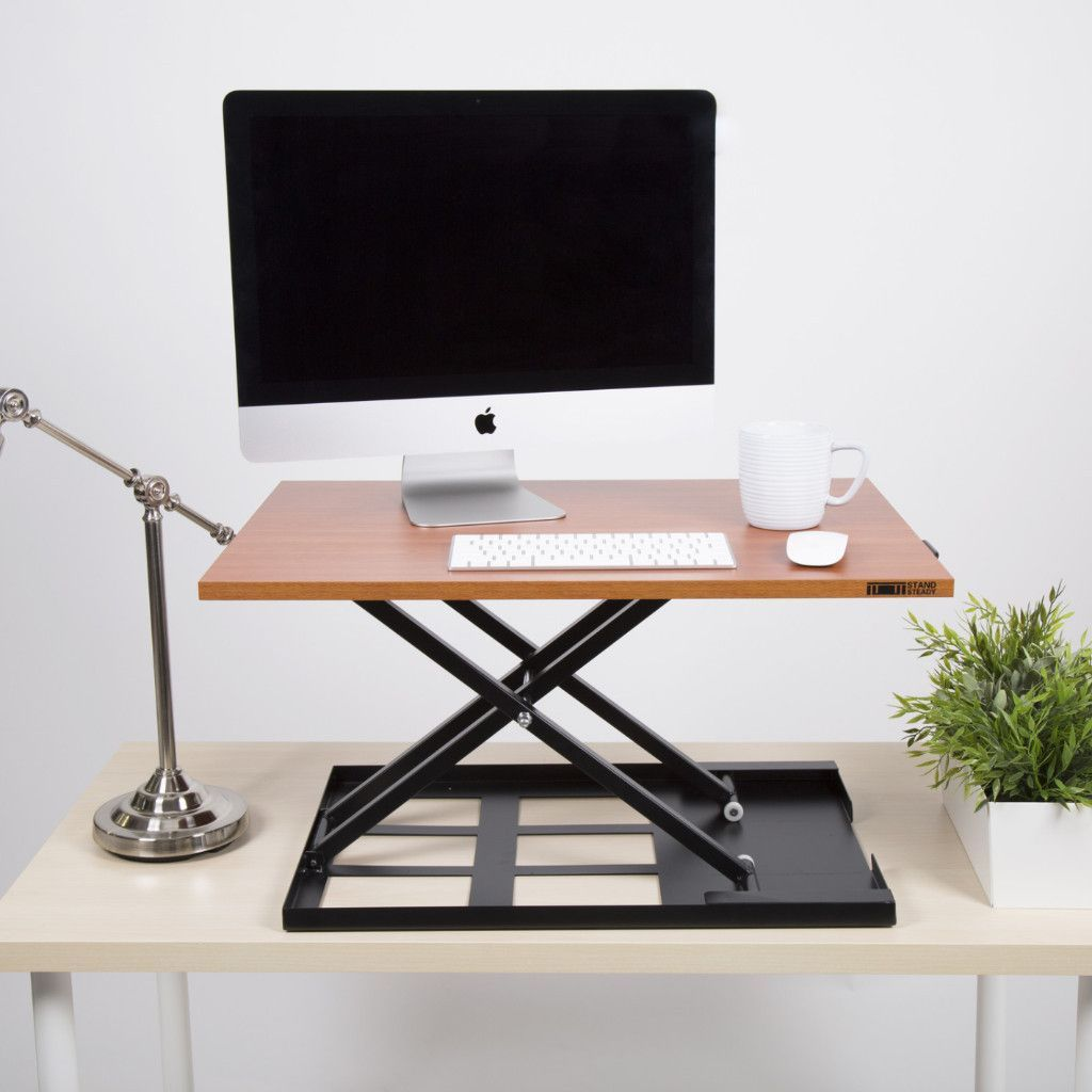 Xelite pro standing desk converter products standing desks and