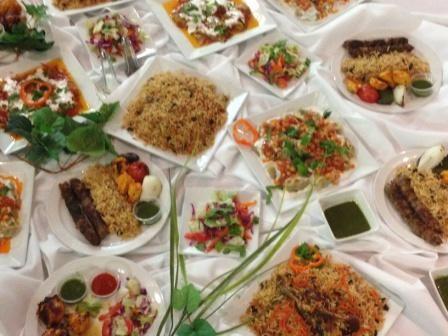 Download Lunch Eid Al-Fitr Food - 94a493ba79f3f07d6b2736e08ecef479  Photograph_54941 .jpg
