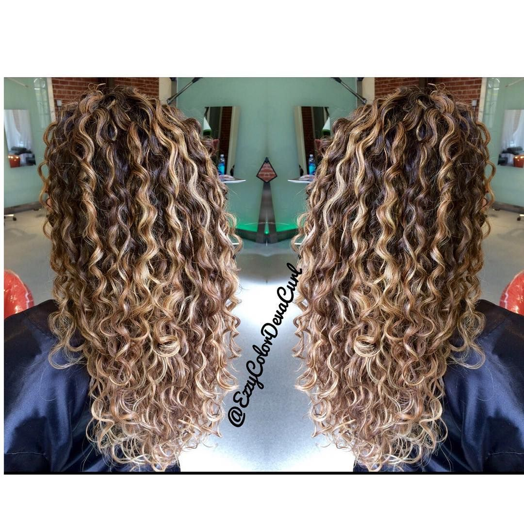 250 Likes 26 Comments Ezmeralda Ezzycolordevacurl On