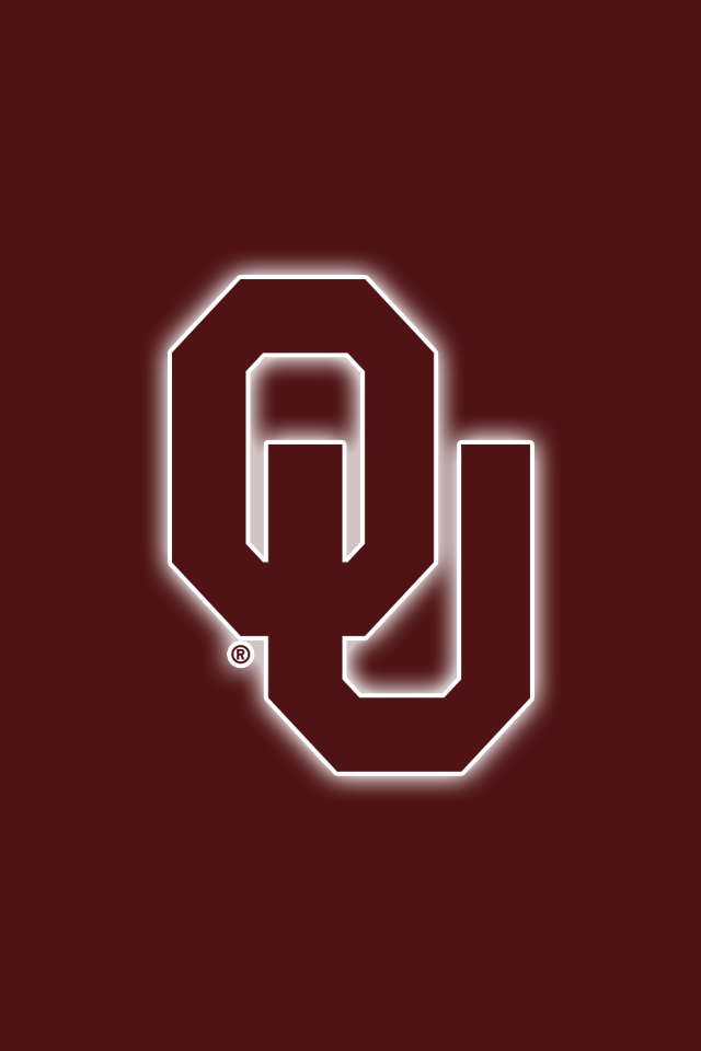How To Make An Interesting Art Piece Using Tree Branches Ehow Sooners Oklahoma Sooners Football Oklahoma Sooners