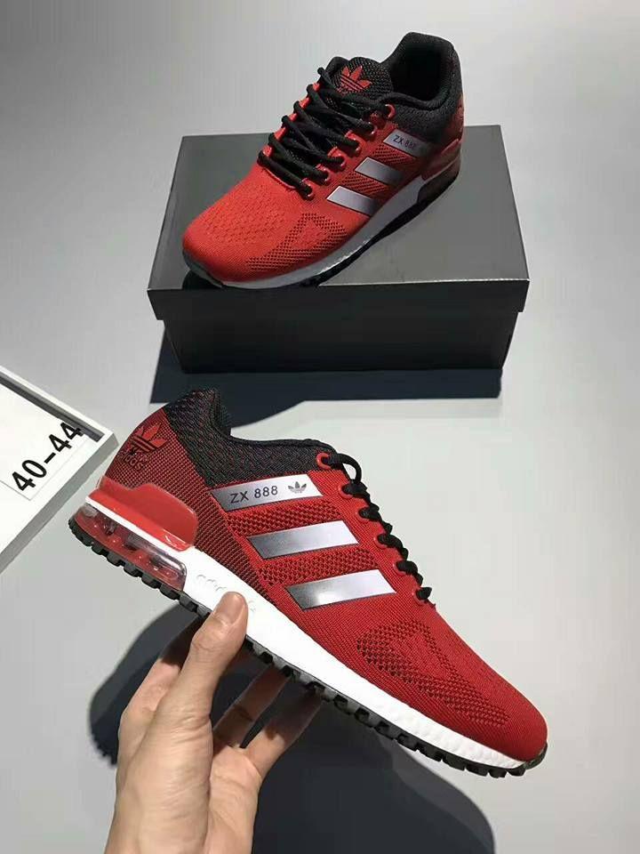 Rechazar Brillante Usual  Compra > adidas zx 888- OFF 72% - eryadijital.com!