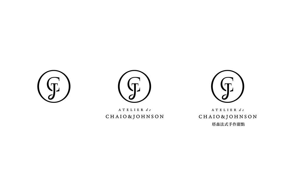 Atelier de Chaio & Johnson on Behance