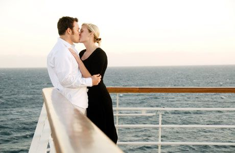 Best Cruise Ships For A Honeymoon Articles Cruise News - Best cruise ship for honeymoon