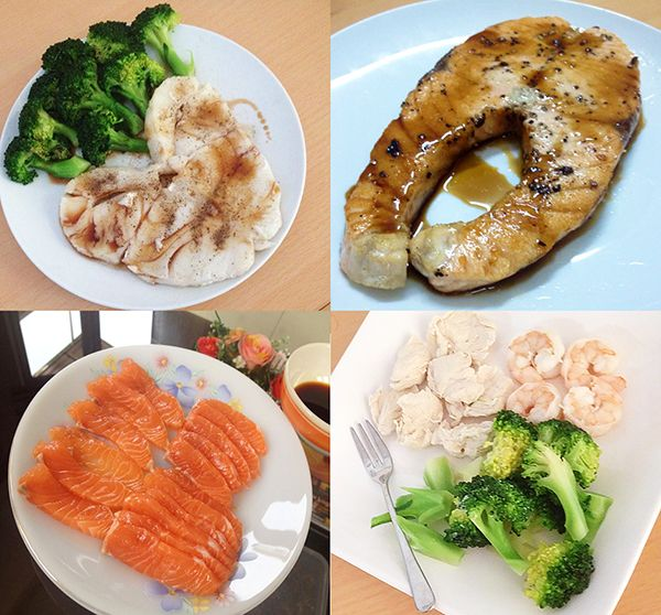 Reduce belly fat in 15 days